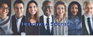 become-a-sponsor-300x120