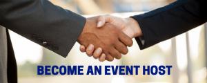 become-an-event-host-300x120